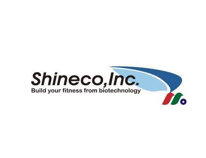 新股上市:中概股——中药股 尚高公司Shineco, Inc.(TYHT)