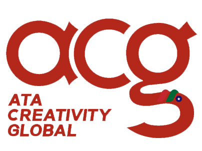 中概股:教育概念股 ATA Creativity Global(AACG)