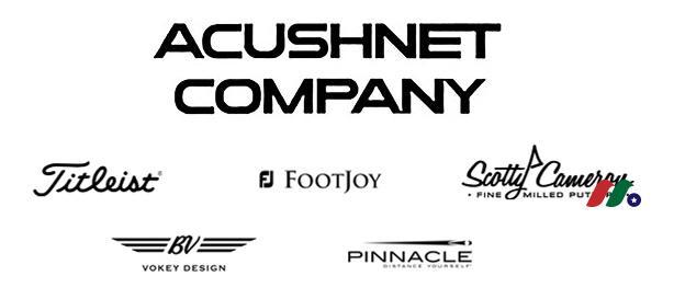 高尔夫产品制造商:高尔史密斯国际控股Acushnet Holdings(GOLF)