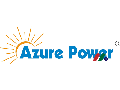 新股上市:太阳能公司Azure Power Global Limited(AZRE)