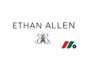 ethan-allen-interiors-logo
