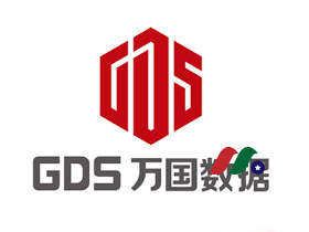 gds-holdings-limited