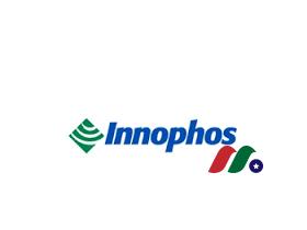 食品及工业级磷酸盐生产商:Innophos Holdings(IPHS)