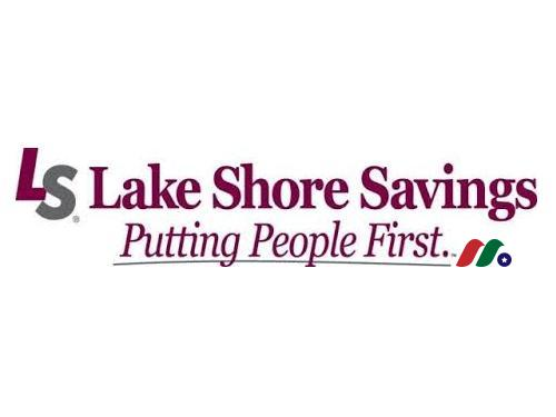 lakeshore-bancorp-logo