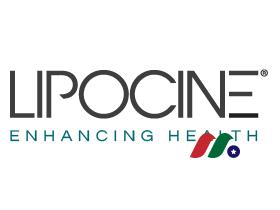 专业制药公司:Lipocine Inc.(LPCN)