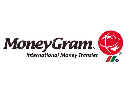 全球第二大汇款机构:速汇金国际Moneygram International(MGI)