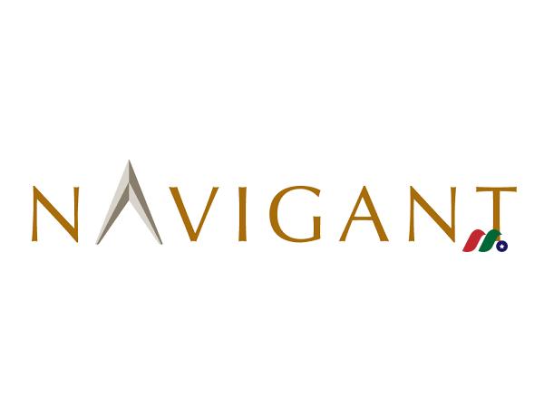 管理服务公司:法维翰咨询Navigant Consulting(NCI)