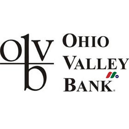 ohio-valley-banc