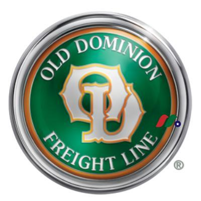 old-dominion-freight-line