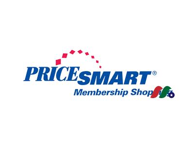 会员制大型零售商:普尔斯玛特PriceSmart(PSMT)