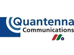 新股上市:高性能WiFi芯片和设备制造商 Quantenna Communications(QTNA)