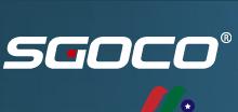 中概股:上为集团 SGOCO Group(SGOC)