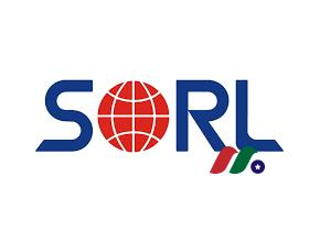 中概股:瑞立集团SORL Auto Parts(SORL)