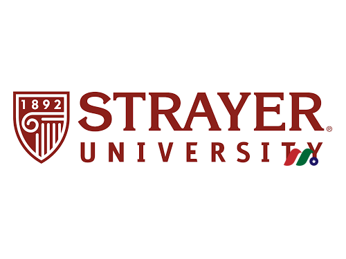 strayer-education