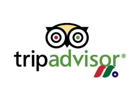 全球最大旅游评论网站:猫途鹰 TripAdvisor(TRIP)