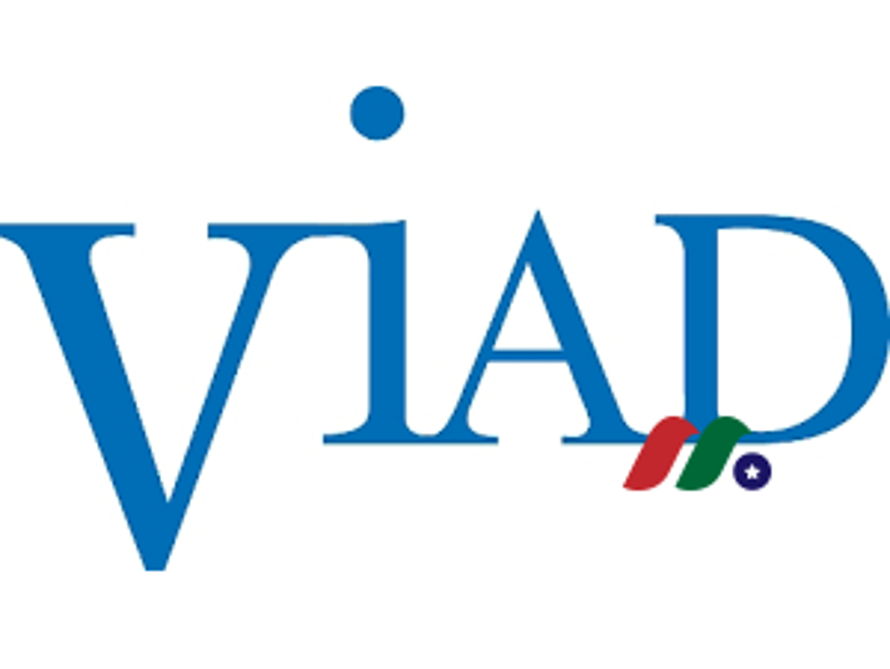 商业展览及休闲旅游服务:维德公司Viad Corporation(VVI)