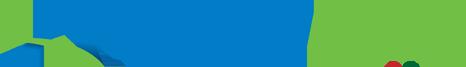 新股预告:生物制药公司Accelerated Pharma(ACCP)