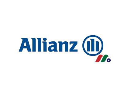 欧洲金融服务公司:德国安联集团Allianz SE(AZSEY)