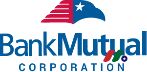 bank-mutual-corporation