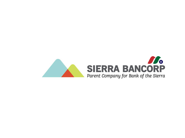 bank-of-the-sierra