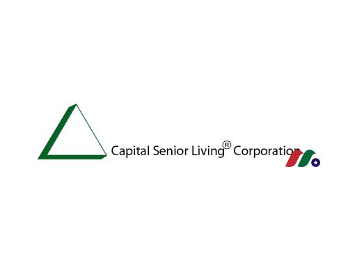 美国最大养老社区之一:首都老人安养公司Capital Senior Living(CSU)