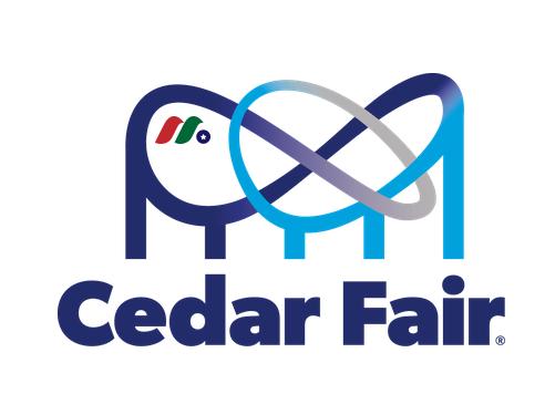 cedar-fair