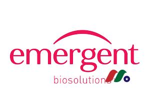 炭疽及其他恶性疾病疫苗公司:Emergent BioSolutions(EBS)