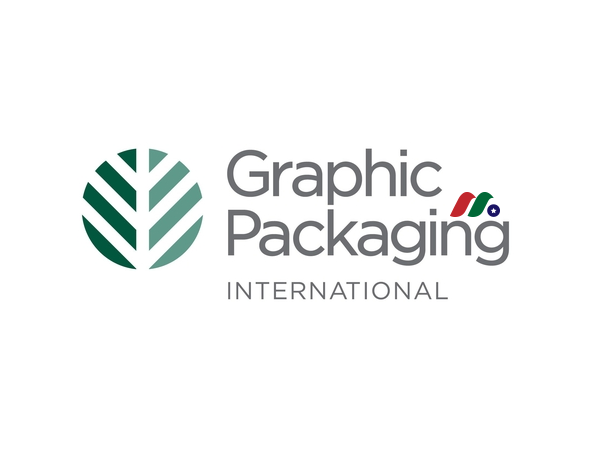 graphic-packaging-holding-company
