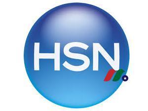 在线购物&电视购物:HSN, Inc.(HSNI)