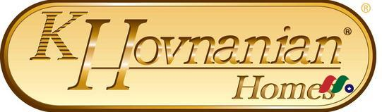 hovnanian-enterprises