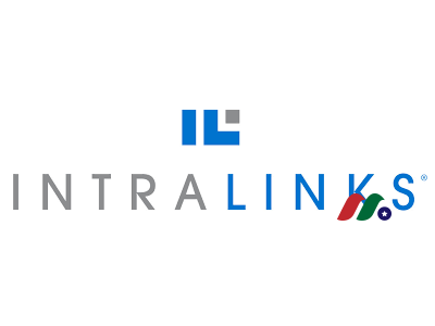 安全SaaS解决方案公司:IntraLinks Holdings(IL)
