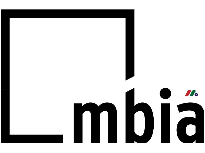 财产保险公司:MBIA Inc.(MBI)