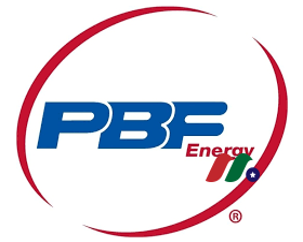 美国最大的石油精炼商之一:PBF Energy(PBF)