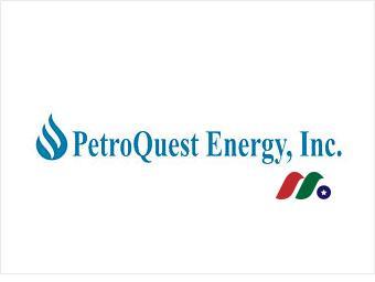 石油和天然气公司:PetroQuest Energy(PQ)