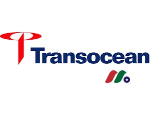 全球最大油气钻井承包商:泛洋钻探 Transocean(RIG)