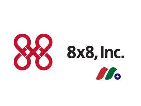 8x8-inc
