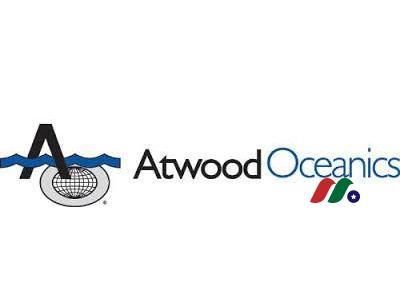 海上钻井承包商:艾伍德海事公司Atwood Oceanics(ATW)——退市