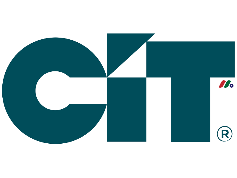 cit-group-inc