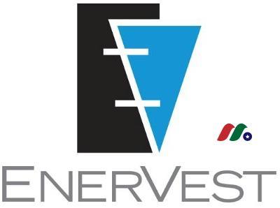 石油天然气公司:EV能源合作伙伴EV Energy Partners(EVEP)