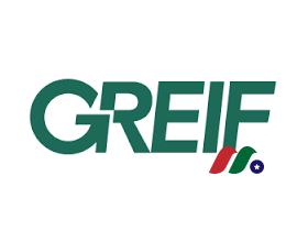 greif-inc-logo