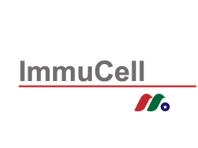 immucell-corporation