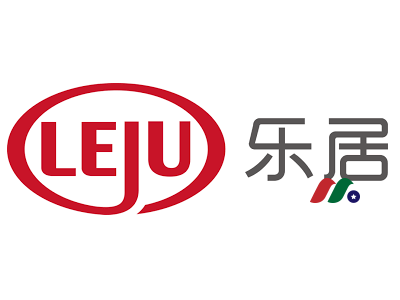 中概股:乐居Leju Holdings Limited(LEJU)