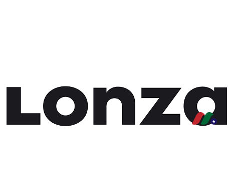 lonza-group