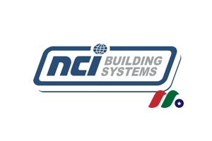 金属建材公司:NCI建筑系统 NCI Building Systems(NCS)