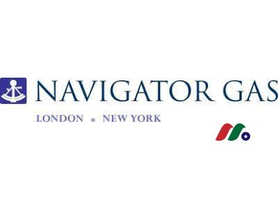 navigator-holdings