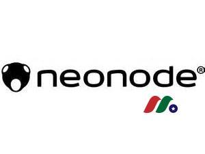 用户界面和光学互动触摸解决方案公司:Neonode, Inc.(NEON)