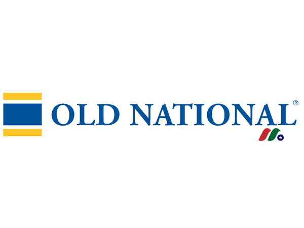 old-national-bancorp