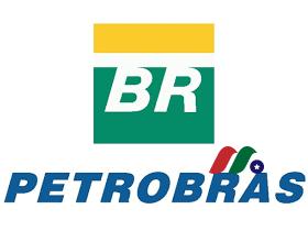 阿根廷第二大石油公司:巴西石油-阿根廷Petrobras Argentina(PZE)
