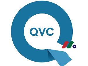 电视购物&电商公司:QVC Group(QVCB)