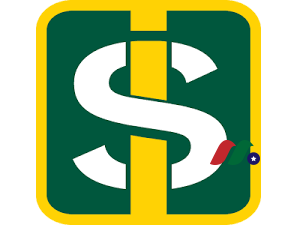 si-financial-group